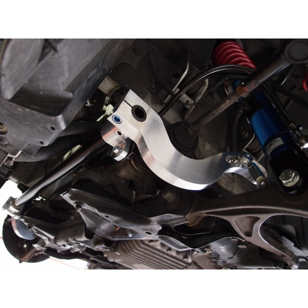 Karcepts Sway Bar